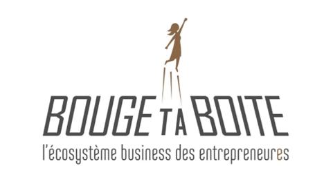 Bouge-ta-Boite