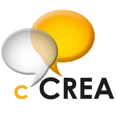 CCREA